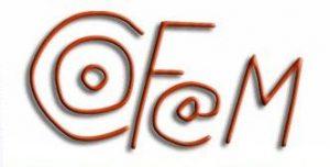 logo_cofam