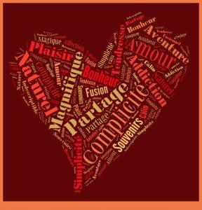 mots-fb-300-coeur