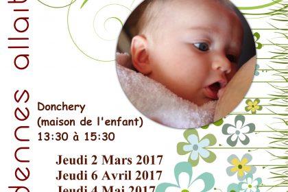 Rencontre a xv du 3 mai 2017