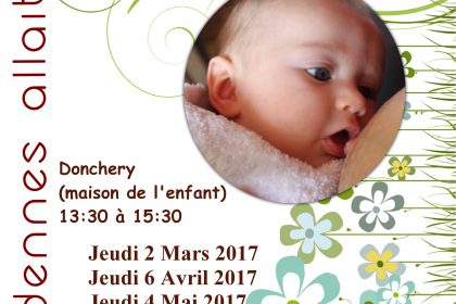 Rencontre a xv 31 mai 2017