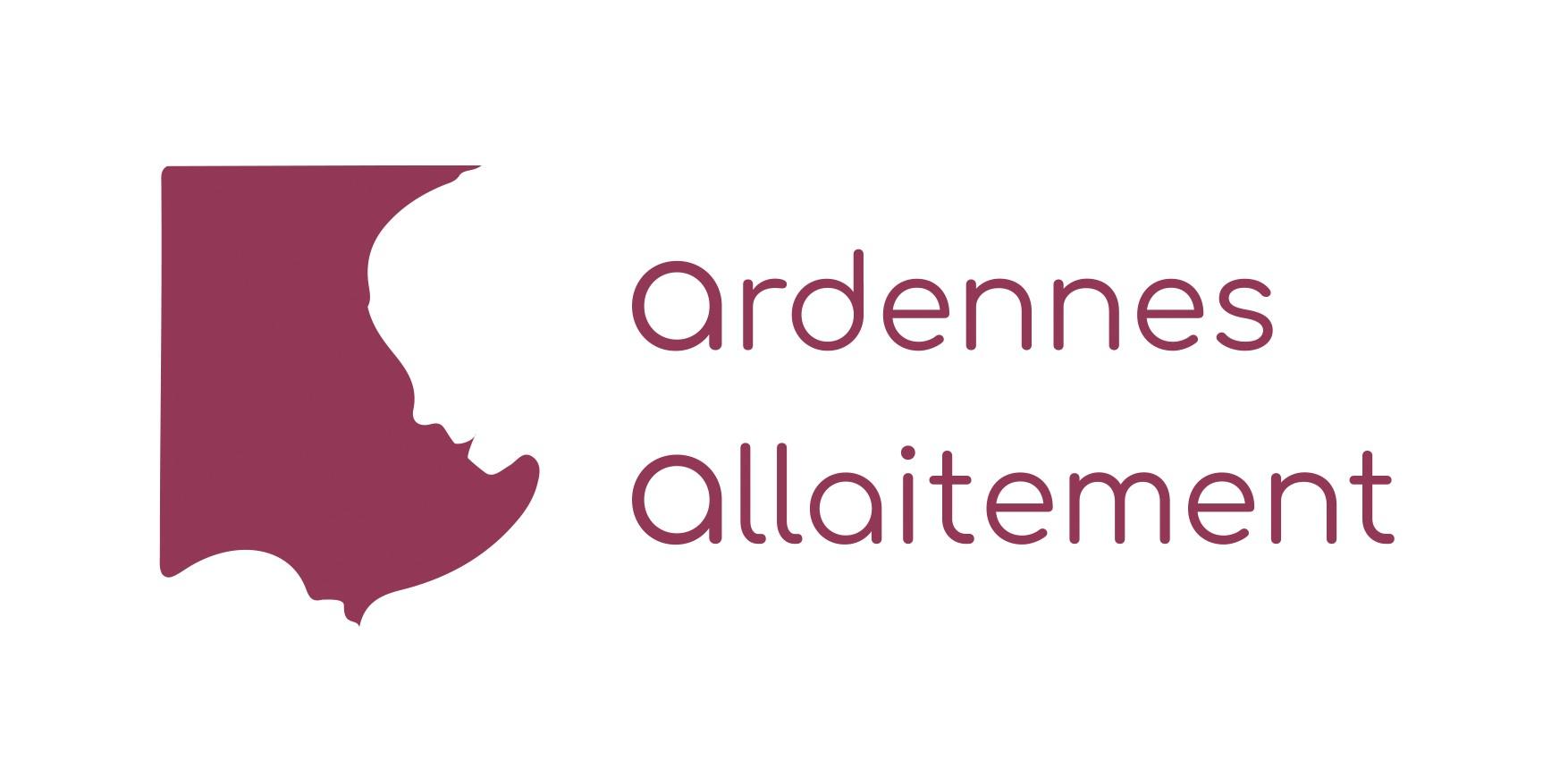 Ardennes Allaitement